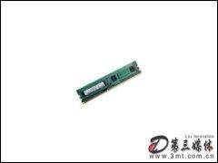 三星金�l2GB DDR3 1066(�_式�C)�却�