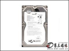 希捷1.5TB/7200.11/32M/串口(ST31500341AS)硬�P