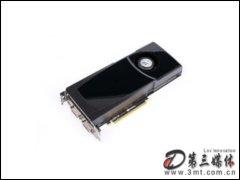 �p敏�o�O2 GTX465 DDR5�S金版�@卡