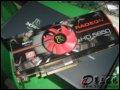 讯景 HD5850(HD-585X-ZAF)白金版 显卡