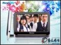 纽曼 Q52TV睛彩中国版 移动电视