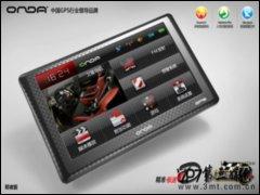昂�_VP71(4G) GPS