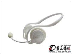 �W凡OA-5002MV耳�C(耳��)