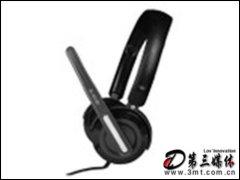 �W凡OA-6012MV耳�C(耳��)