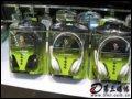欧凡 OA-6016MV 耳机(耳麦)
