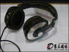 �W凡OA-9003耳�C(耳��)