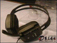�W凡OV-T660MV耳�C(耳��)