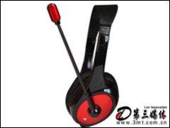 �W凡OA-6023MV耳�C(耳��)