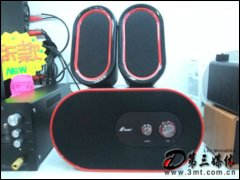 三�ZV-10U音箱