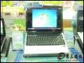 方正 T400IG-T657AX(酷睿2双核T6570/2G/320G) 笔记本