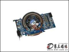 影�Y8800GT 512M HDMI�@卡