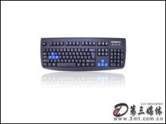 技嘉GK-K5400(工包)�I�P