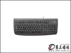 �_技黑�L手�I�P Deluxe 250�I�P