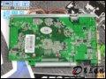 [大图5]铭鑫视界风GTS250-1GBD3奕彩版显卡