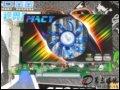 [大图7]铭鑫视界风GTS250-1GBD3奕彩版显卡