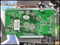 [大图8]铭鑫视界风GTS250-1GBD3奕彩版显卡
