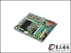 微星5000V Master2-S8M(MS-9638-140盒包)主板