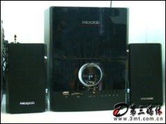 ��博M-500U音箱