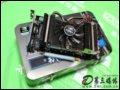 太阳花 铁甲GTX460 1GB DDR5圣堂武士 显卡