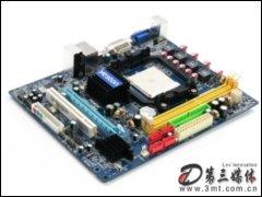 盈通A880GT�鹁�主板
