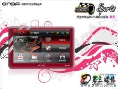 昂�_VP71魅影版(4G) GPS