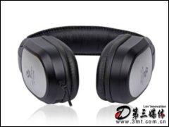 �W凡OA-6032MV耳�C(耳��)