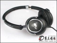 貂王WP-1710MV耳�C(耳��)