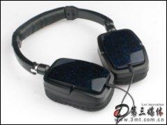貂王WP-1830MV耳�C(耳��)