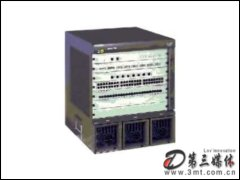 3Com Switch 7700(3C16850)交�Q�C