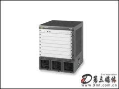 3Com Switch 7700R(3C16852)交�Q�C