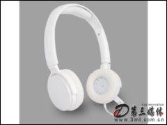 三�ZV-111耳�C(耳��)