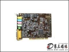 ��新Sound Blaster Live CT4830�卡