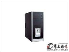 多彩DLC-MF421�C箱