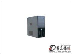 多彩DLC-MF423�C箱