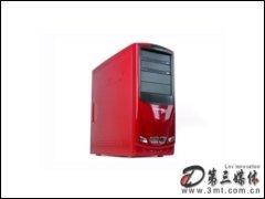 多彩MG760(�t)(�щ�源)�C箱