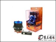 技嘉3D Rocket Cooler-PRO (Professional)散�崞�