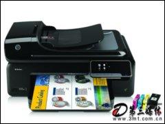 惠普Officejet 7500A多功能一�w�C