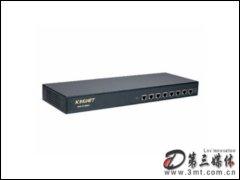 金浪KN-S1008GV交�Q�C