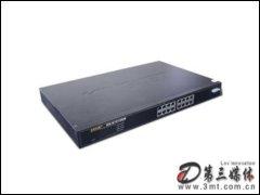 金浪KN-S1016GM交�Q�C