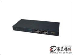 金浪KN-S1016M交�Q�C