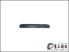 金浪KN-S10-2226S交�Q�C