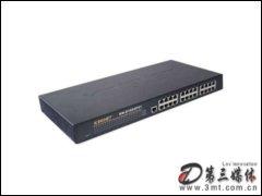 金浪KN-S1024PV+交�Q�C