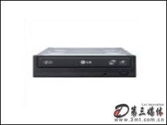 LG GSA-H55L�i�a刻刻��C