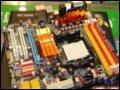 昂达 A88G+/128M魔固版 主板