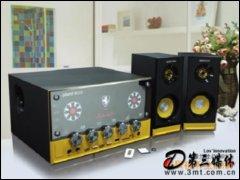 雅�m仕AL-980音箱