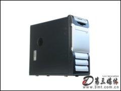 永�YY-5601�C箱