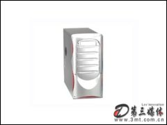 永�YY-5603�C箱