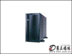永�YY-W201�C箱