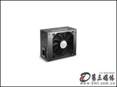 酷冷至尊Real Power Pro 1250W(RSC50-EMBAD2-AU)电源