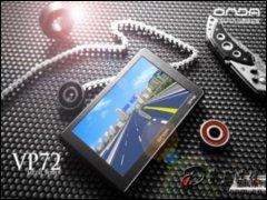 昂�_VP72(4G) GPS
